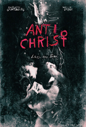Antichrist (2009), Movie