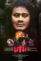 Utu (1984), Movie