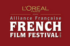 French Film Festival 2013