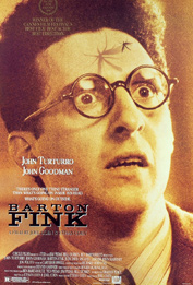 Barton Fink, Movie