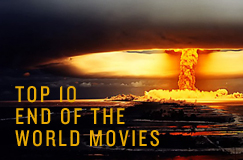 Top 10 End-of-the-World Movies